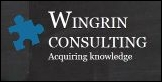 Wingrin Consulting